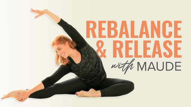 LIVE CLASS FRIDAY OCTOBER 30TH AT 12:...
