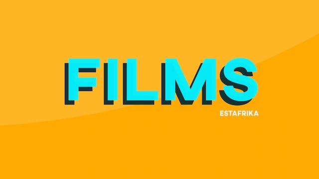Films/Filimo