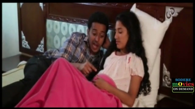 Ethiopian Movie Bombu Fikresh