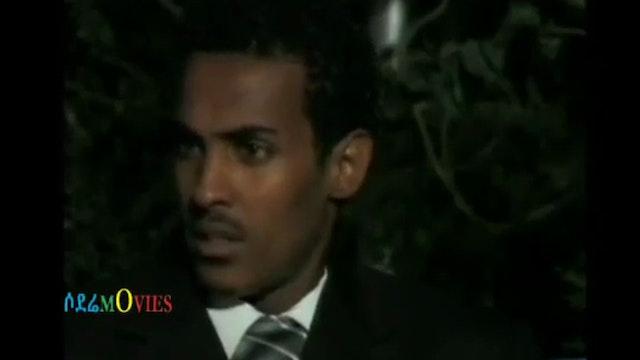 Ethiopian Moive 522 Full