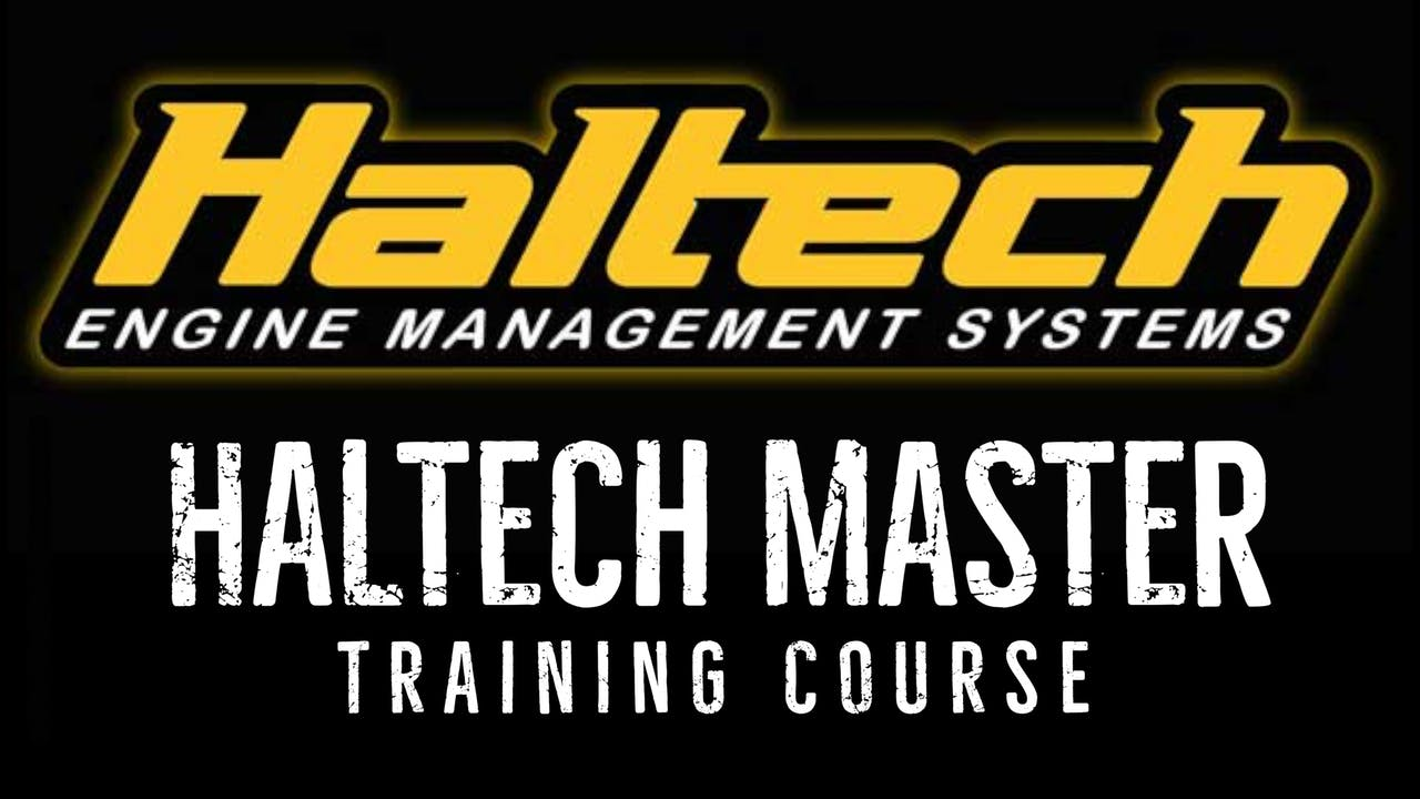 Haltech Master Training Course - Evans Performance Academy on snow performance wiring diagram, msd wiring diagram, denso wiring diagram, fuelab wiring diagram, microtech wiring diagram, gopro wiring diagram, ctek wiring diagram, flex-a-lite wiring diagram, honda wiring diagram, auto meter wiring diagram, dei wiring diagram,