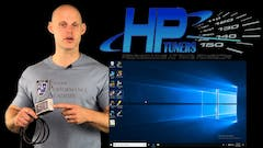 Gift a friend HP Tuners GM Gen III Training Course