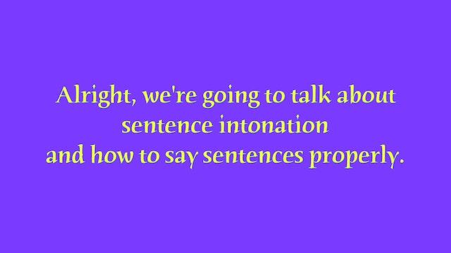 A1.L11.Pronunciation