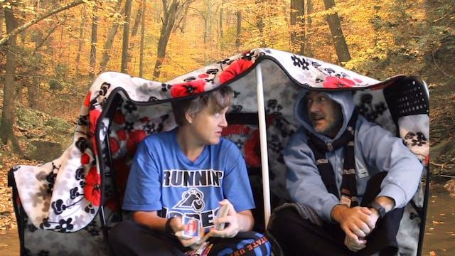 B1.L7 Camping Skit