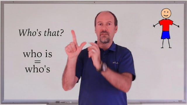 A1.L2.G2.Wh.Questions