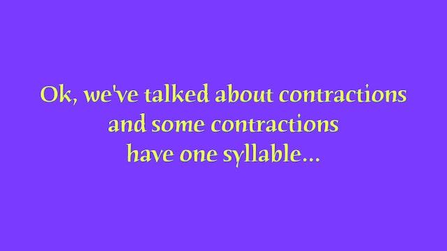 A1.L15.Pronunciation