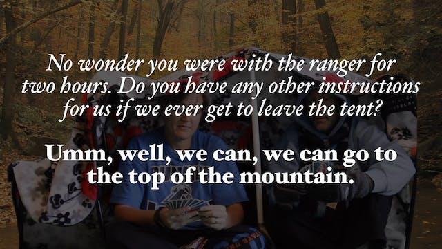 B1.L7 Camping Transcript