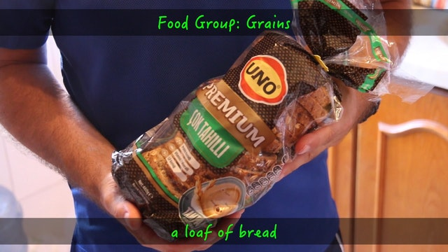 A1.L9.V1.FoodFoodGroups
