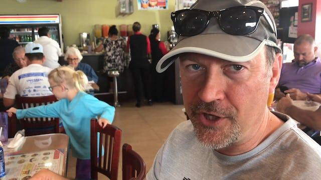 Culture: Cuban Espresso