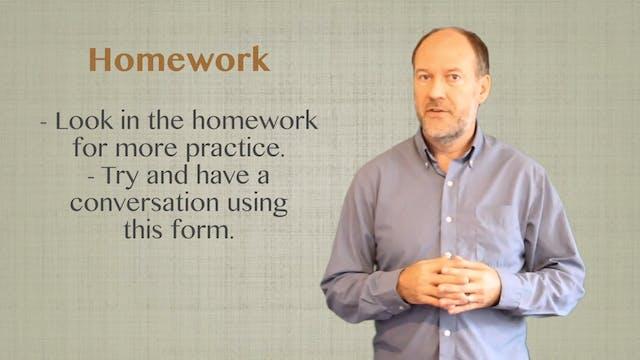 B1.L10.G2 Past Modals grammar