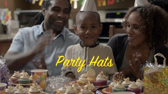A1.L13.V2.Party!
