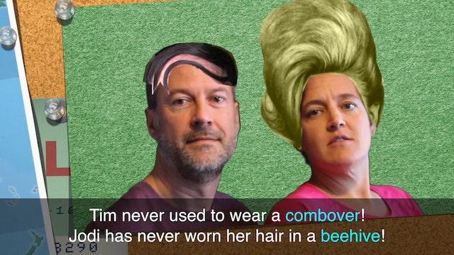 B1.L8.V1.Hairstyles