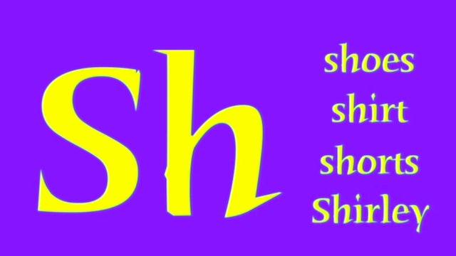 englishfor.Pronunciation Perfectionists