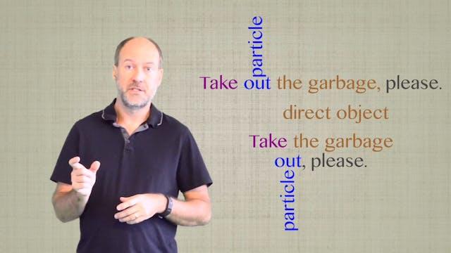 englishfor.us Grammar Package