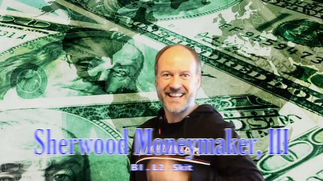 B1.L4 Sherwood Moneymaker III Skit