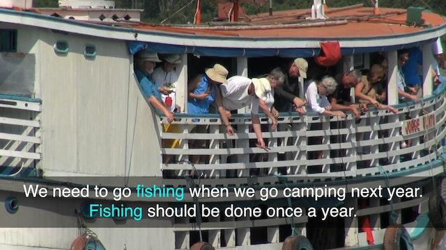B1.L7.V2 Camping Activities