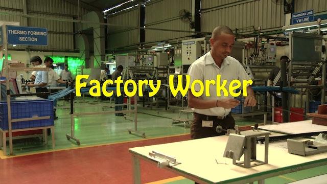 A1.L8.V1.Jobs