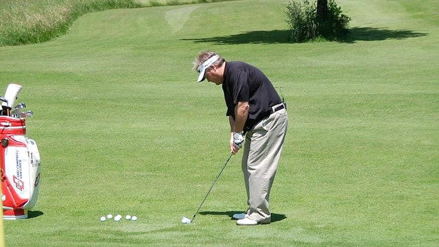 Chipping and Pitching Myths-HD