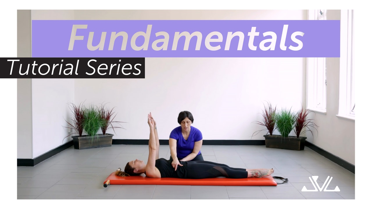 How To...   Fundamentals