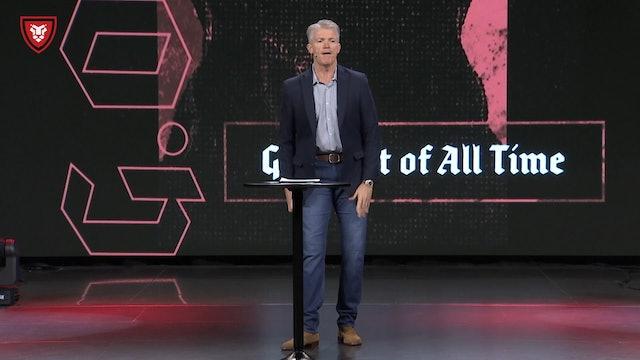 G.O.A.T. Part 4