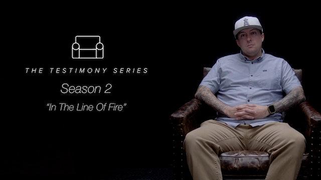 The Testimony Series Season 2 Trailer
