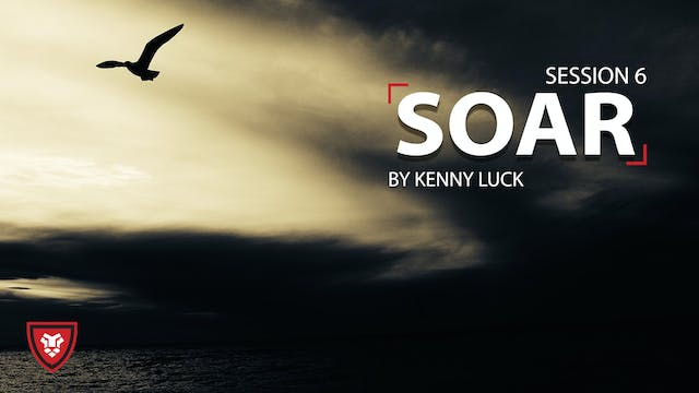 SOAR Session 6