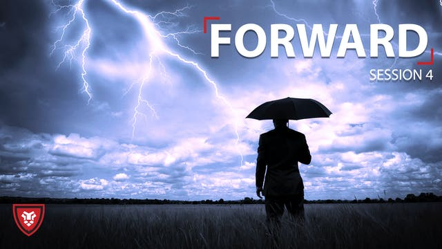 Forward Session 4