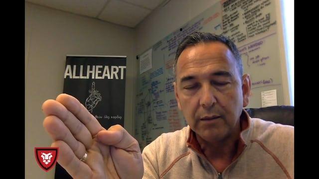 Vlog #6 THE 800 lb. DIGITAL GORILLA IN THE ROOM