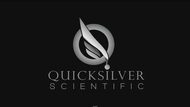 Quicksilver Scientific Mercury Testin...