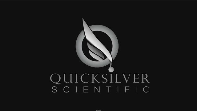 Quicksilver Scientific Mercury Testing & Detoxification