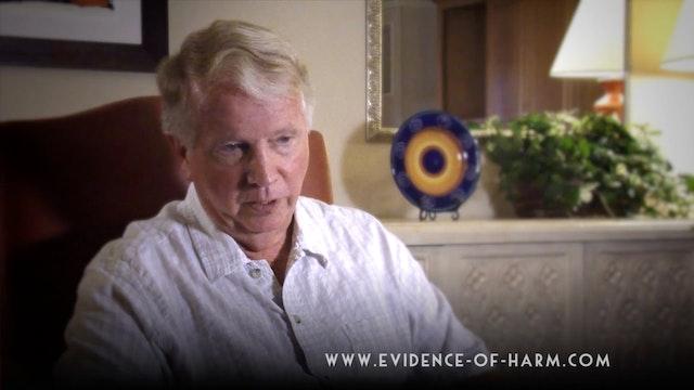 Mercury, APOE & Alzheimer's Disease