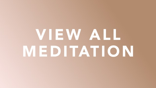View All Meditation