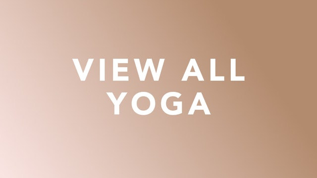 View All Yoga