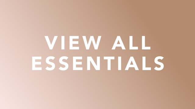 View All Essentials