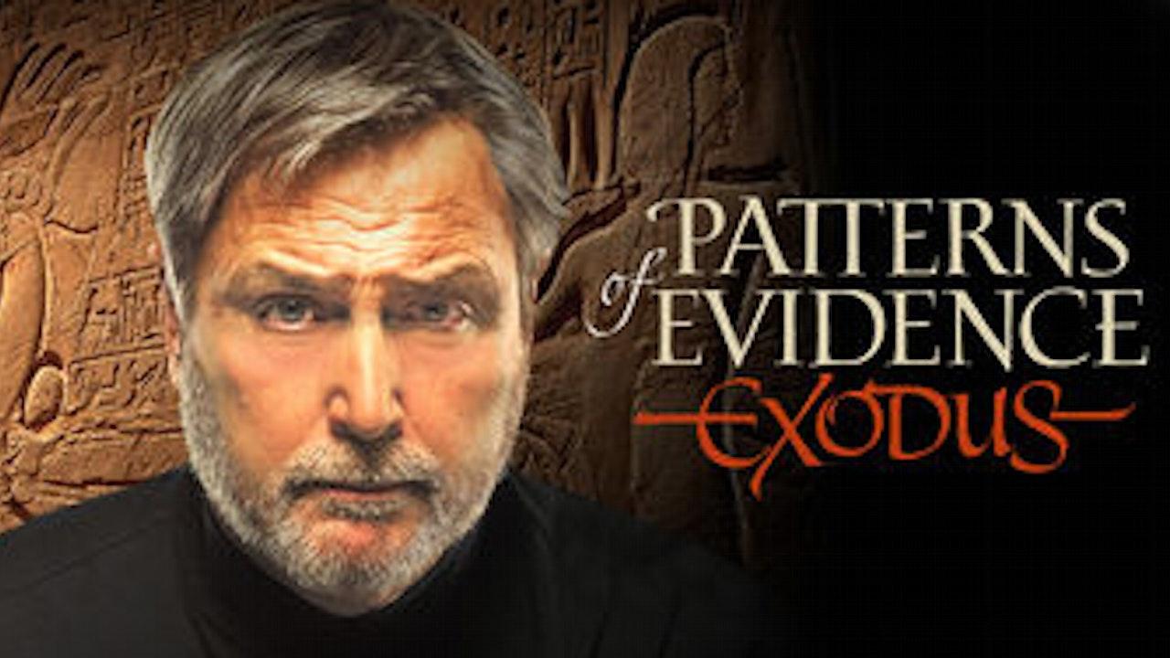 The Exodus Controversy