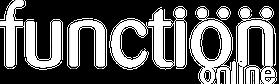 Function Online