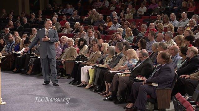 Faith Life Church (11-21-2020)