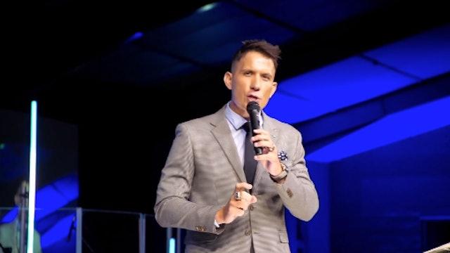 Empower Church (10-10-2021)