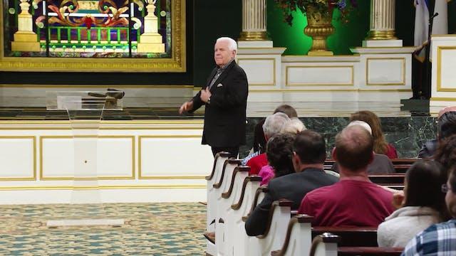 Jesse Duplantis Ministries (04-12-2020)