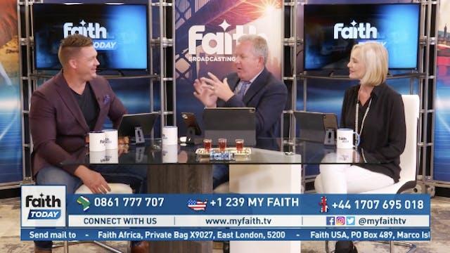 Faith Today Special (04-12-2021)