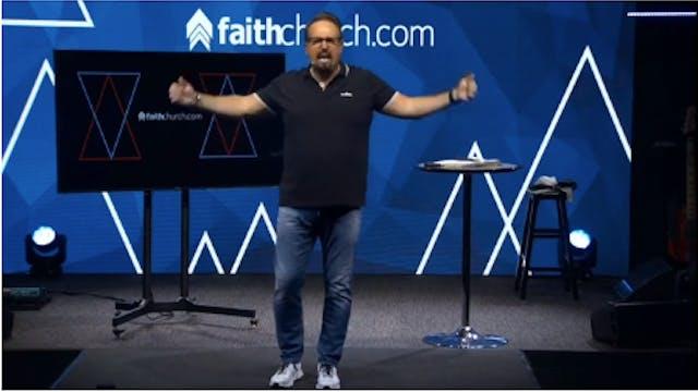 Faith Church (05-29-2021)