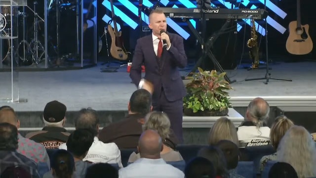 Revival Today (09-01-2020)