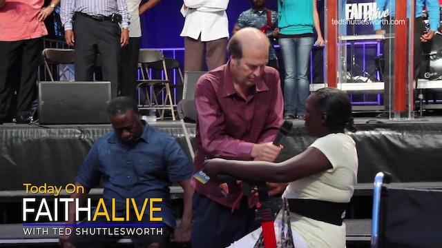 Faith Alive (04-30-2021)