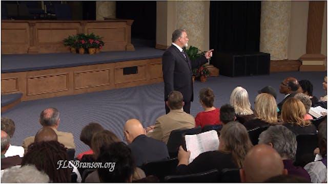Faith Life Church (01-30-2021)