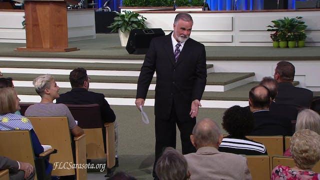 Faith Life Church (10-03-2020)