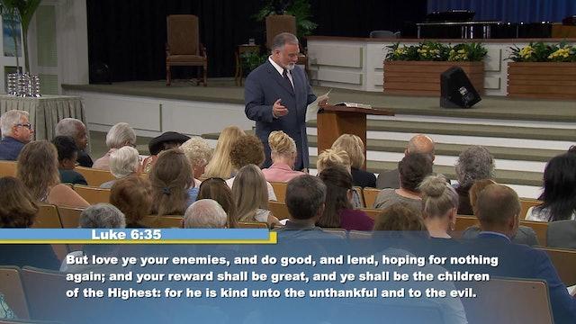 Faith Life Church (05-01-2021)