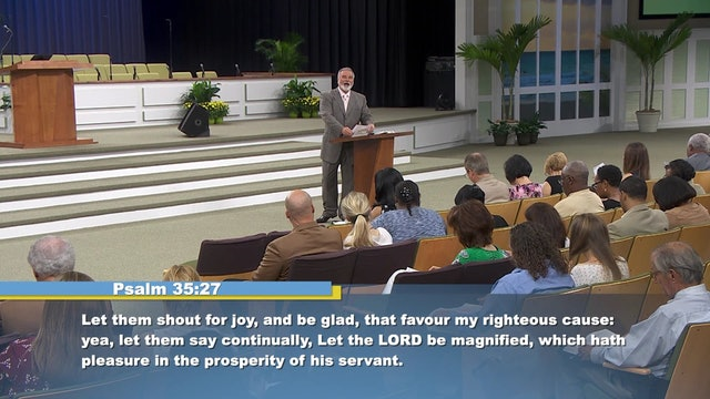 Faith Life Church (01-02-2021)