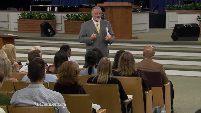Faith Life Church (05-29-2021)