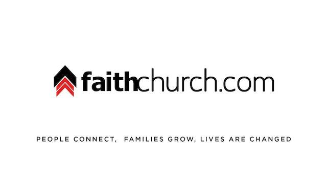 Faith Church.com