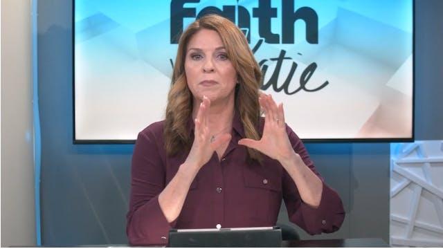 Faith With Katie (08-25-2021)